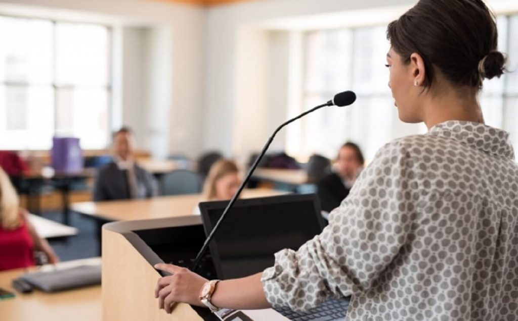5rules-of-attracting-customers-for-seminar