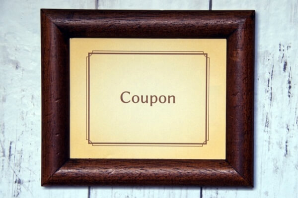 how-to-make-coupon-by-base