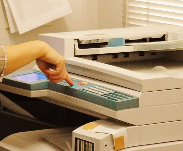 fax-dm