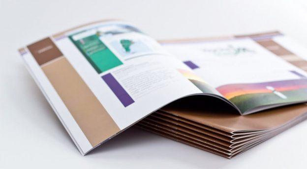 how-to-make-leaflets