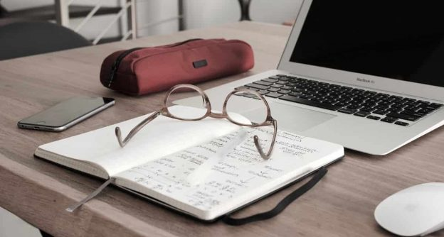 accounting-for-self-employed-min