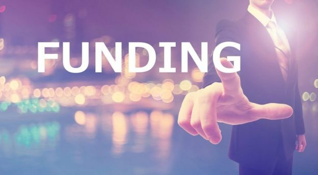 advantage-and-disadvantage-of-stock-investment-crowdfunding