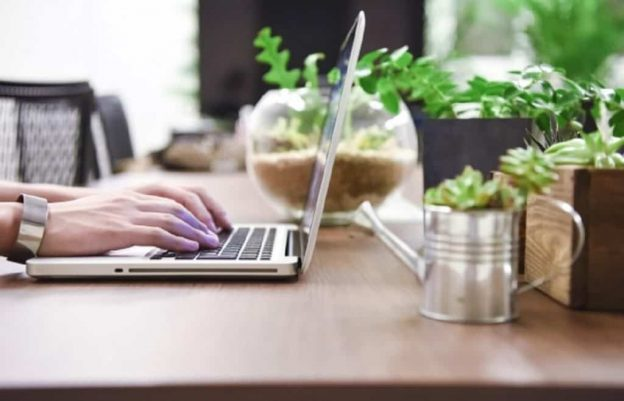 advantage-of-incorporation-for-online-shop