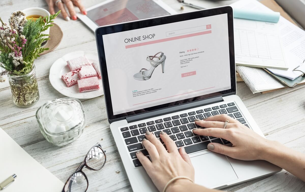 how-to-design-online-shop
