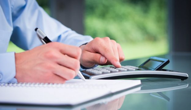 how-to-manage-accounting-for-independent-business