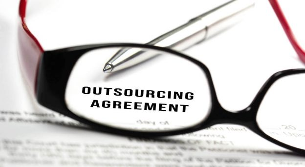 outsourcing-tips-for-online-shopping