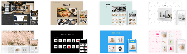 stores.jp-template
