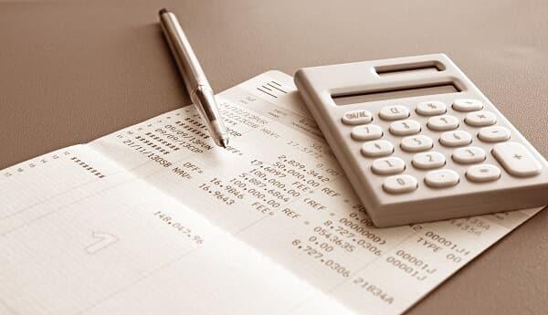 bank-passbook-1-min