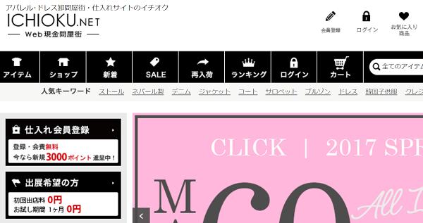 ichioku