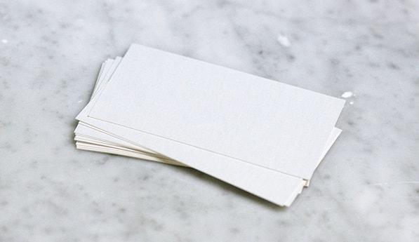 shopcard-min