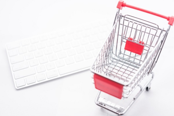 shopping-cart-by-eshop-cart2