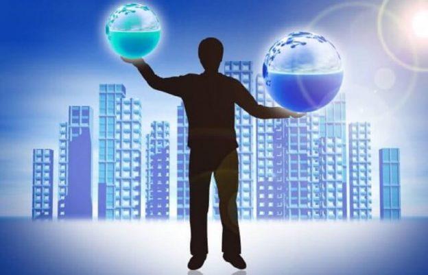 advantages-and-disadvantages-of-sole-proprietorship-business
