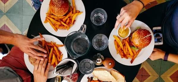 food-min