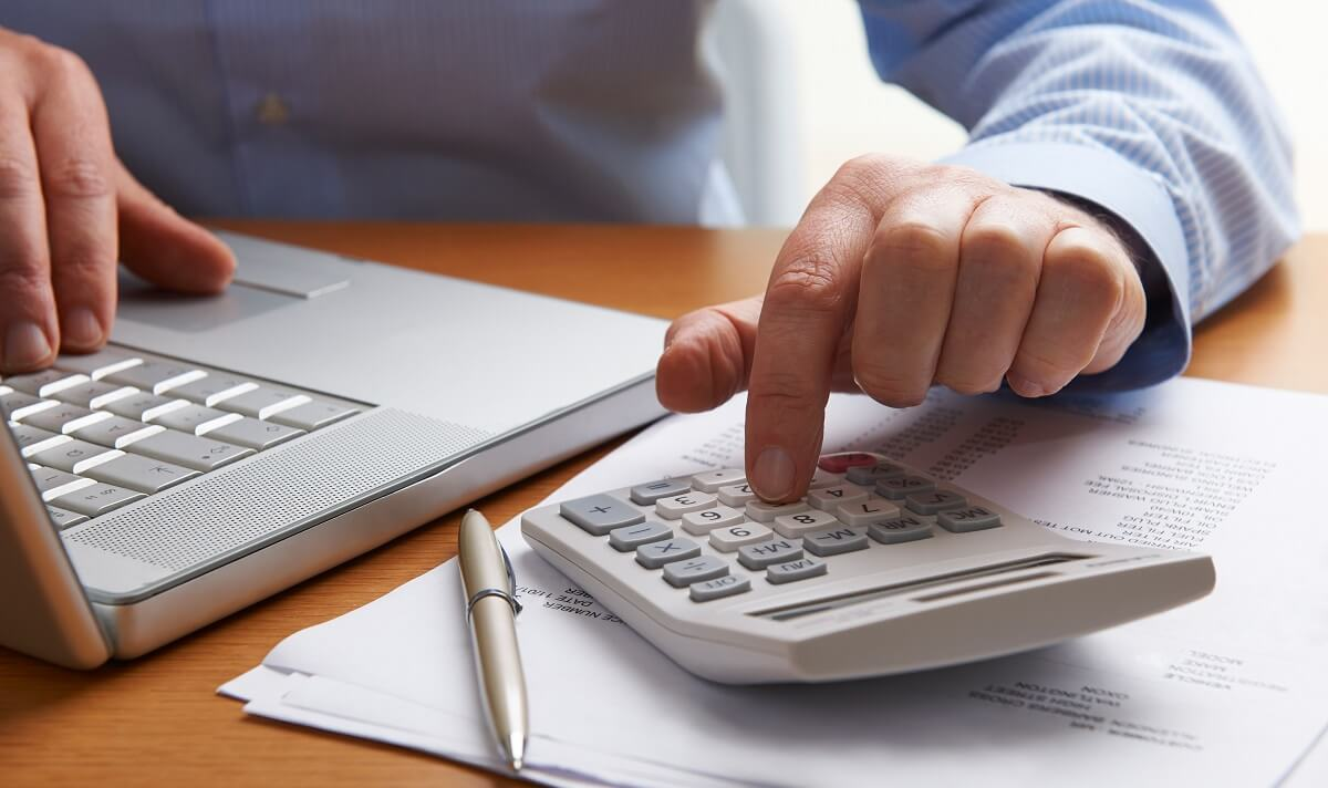 how-to-write-estimate