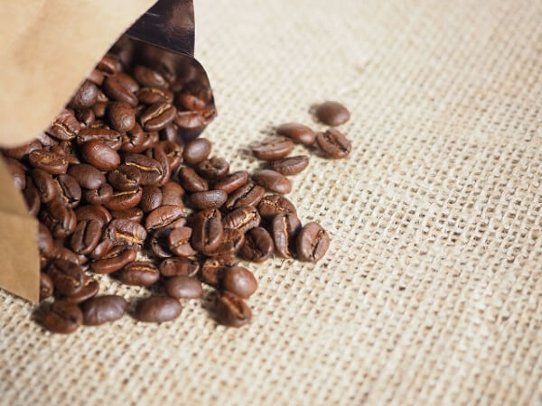 buy-coffee-bean