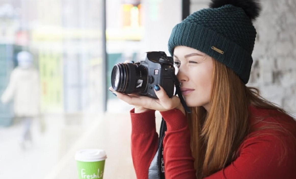 tips-to-sell-your-photos-at-the-stock-photography-sites-for-beginners