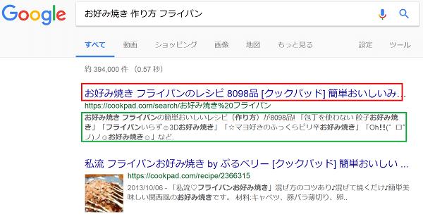 title-description