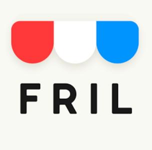 fril-logo