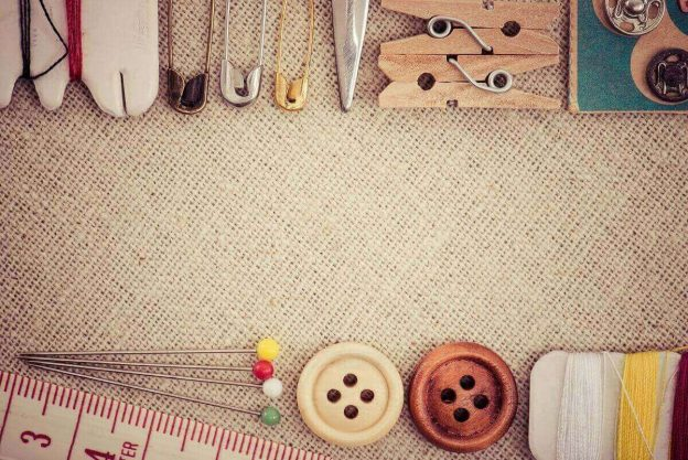 how-to-sell-handmade-products-for-beginners