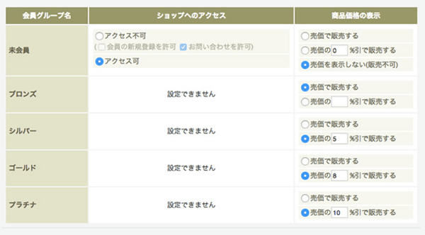 member-only-ochanoko-details