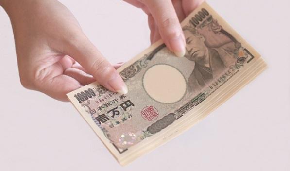 advantages-of-tokumoni-is-cash-reward-for-monitoring