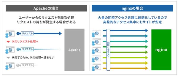 wpx-rental-server-nginix