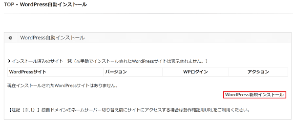 jetboy-wordpress-start