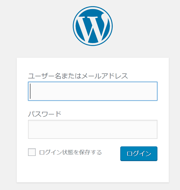 sixcore-wordpress-log-in