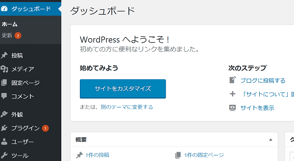 sixcore-wordpress-monitor