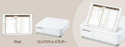 ubiregi-devices-min