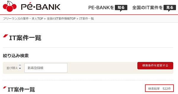 pe-bank-high-fee-works