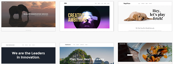 weebly-template-simple