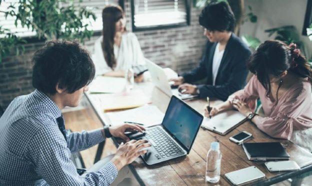 comparison-of-freelance-websites-to-find-jobs