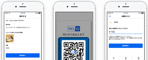 pay-id-details