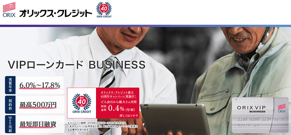orix-business-loan
