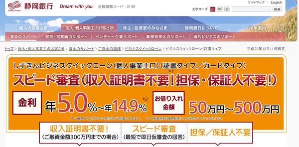 sizuoka-business-quickloan