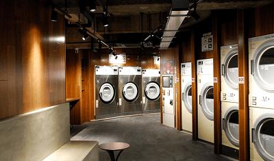 tosei-laundry
