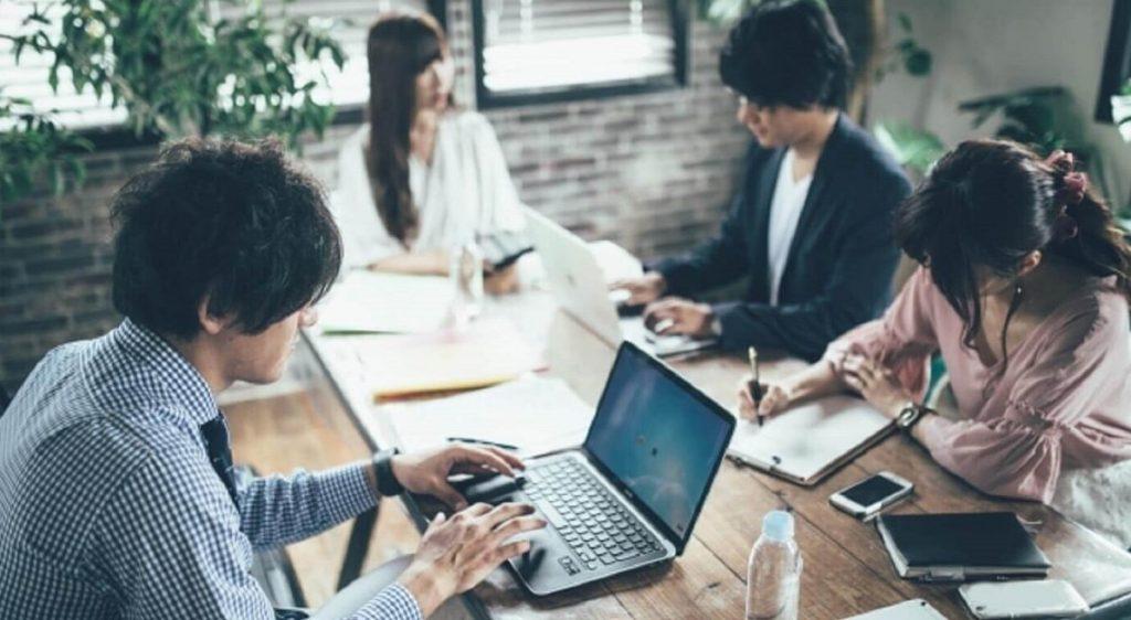 reputation-of-freelance-start-min