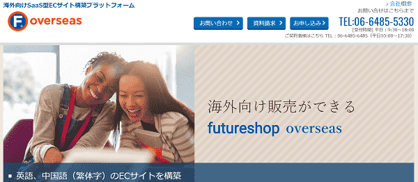 futureshop-min