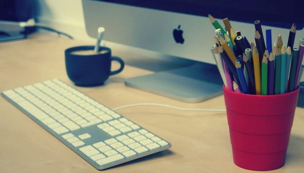 how-to-become-a-freelance-ui-designer-min
