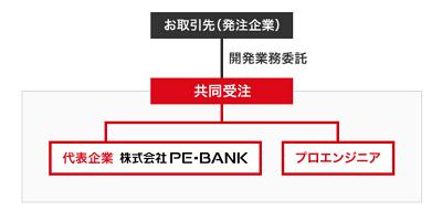pe-bank-scheme-min