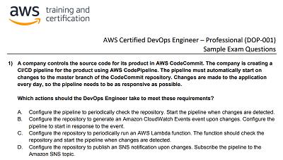 AWS-Certified-DevOps-sample-test-min