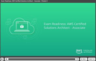 aws-solution-associate-video-min