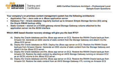 aws-solution-professional-sample-test