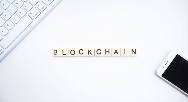 blockchain-qualifications-min