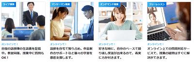 internet-academy-support-min