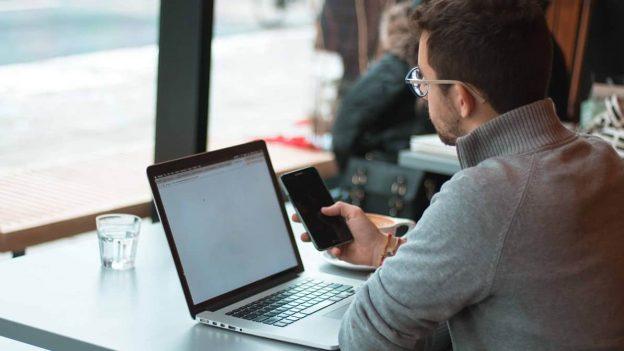 websites-for-freelance-web-directors-min