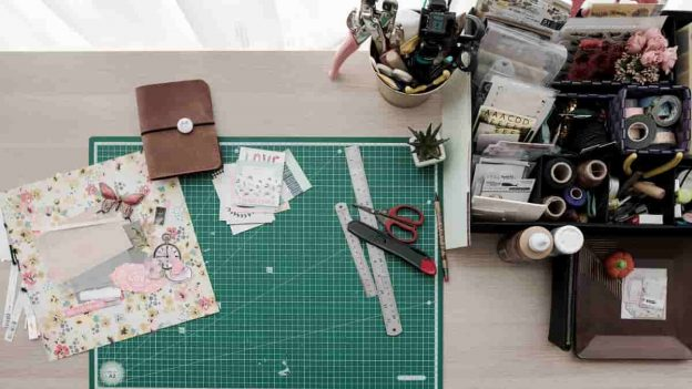 how-to-start-a-part-time-craft-business-min