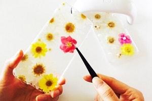 regin-flower-min