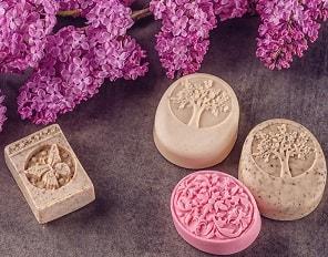 soap-work-min